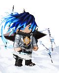 natsudragneeligneelsson's avatar