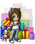Princess_ Aeropostale's avatar