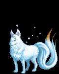 dogsrule157