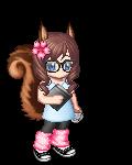 AWESOMENESSLOVE 's avatar
