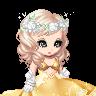 G0desss's avatar