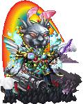 dark_emo123456789's avatar