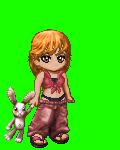 kizzy 2's avatar