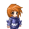 X_Sad_Spirit_Of_Dispair_X's avatar