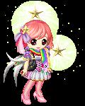 kunoichi_chan21's avatar