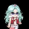 XxAadinaxX's avatar