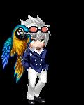 Kolaski's avatar