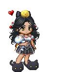 Miss_Oreo_Cookie's avatar