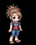 -arctiic_'s avatar