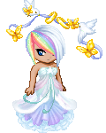 -paintball27-'s avatar