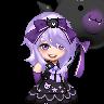 Haku the Trap 's avatar