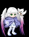 Zikuna's avatar
