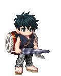 Emiya Toki's avatar