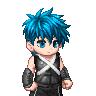 Ziukeal's avatar