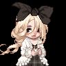 Inerlime's avatar