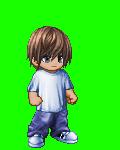 Smexii_guy O_o's avatar