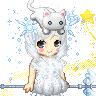 x Kawaii Girl x's avatar