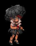 xXxAbbyxXx121's avatar