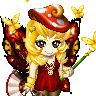 LUCKYkason's avatar