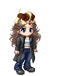 Bitsy Girl's avatar