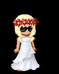x-Attack Attack's avatar
