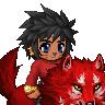 xXii Kiki iiXx's avatar