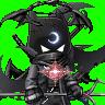 j0e223's avatar