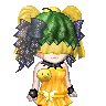 iKandie's avatar