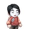 Kwis's avatar