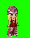 hottie13louise's avatar