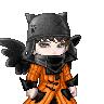 saber_poop v1's avatar