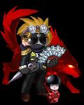 pikabat's avatar