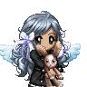 Aiko.Sau's avatar