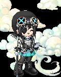 Le Capitan's avatar