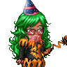 Misty2200's avatar