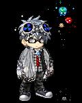 slash4273's avatar