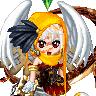 Taurosgrl's avatar