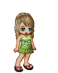 P-Fizzlelover's avatar