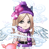 strawberi237's avatar