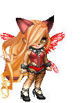 lynn1616's avatar