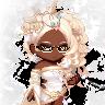 sankapoo's avatar