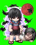 trAgeDY21's avatar