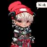 chb's avatar