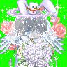 AjCuteFace's avatar
