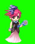 XkinkyxfetishesX's avatar