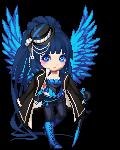 Eat Fork Navila's avatar