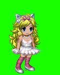 xxPurexDestinyxx's avatar
