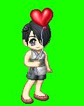raimadnug's avatar