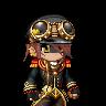 BlueKazoo's avatar