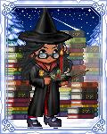 AThousandLullabies's avatar